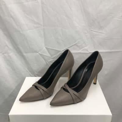 SCANLAN THEODORE Women's Heels Size 36 Brown