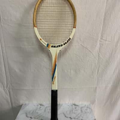 Spalding Grand Slam Tennis Racket