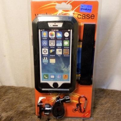 ULTRAPROOF Waterproof IPhone 6 Cover