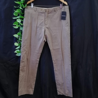 Country Road  Cotton Pants Size 36  Brand New