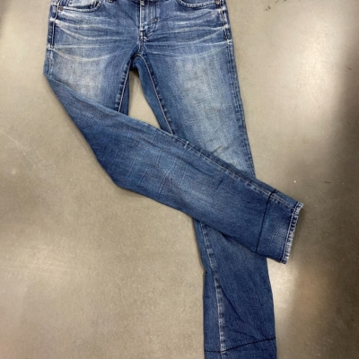 Mens  G STAR JEANS Size 30 Blue