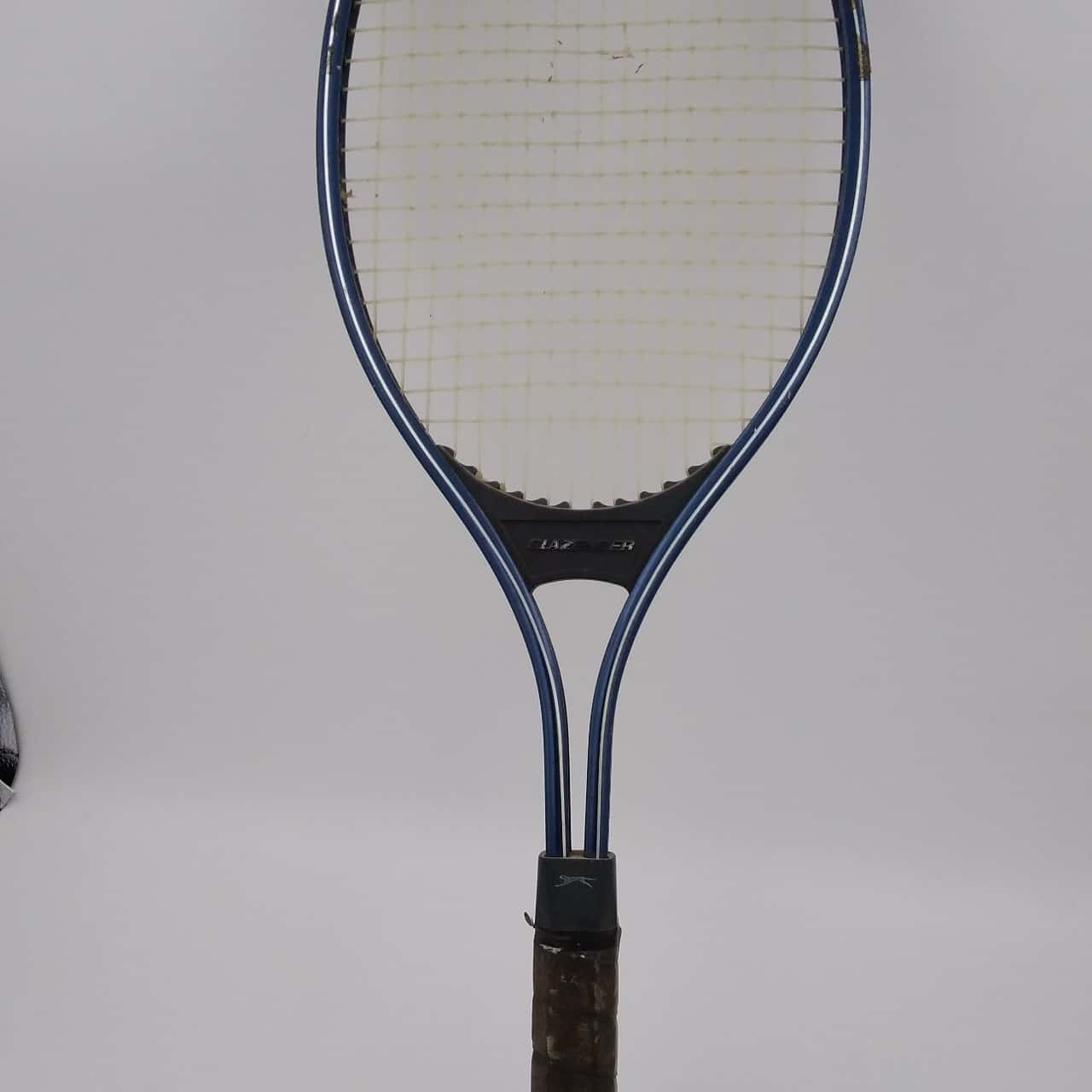 Slazenger Tennis Raquet