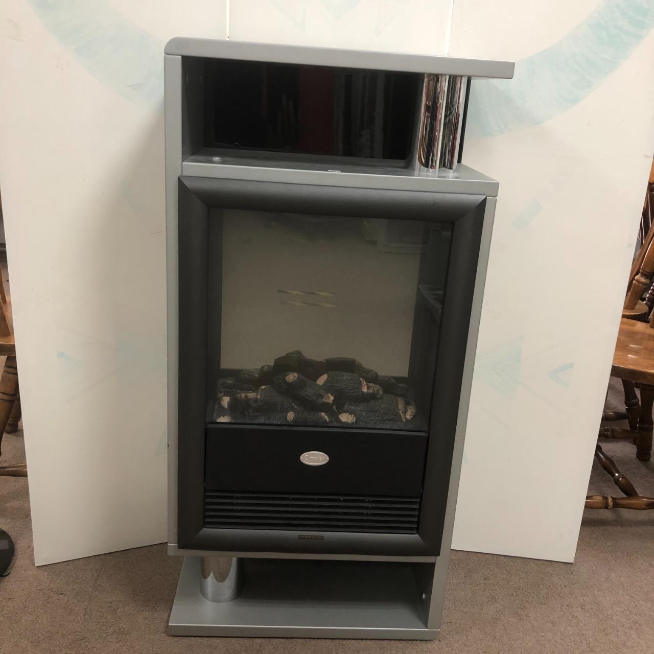 Dimplex 1800-2000W Electric Fire Place