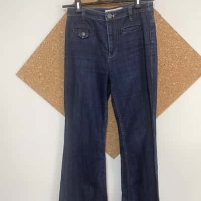 Country Road denim jeans Size 6 Blue
