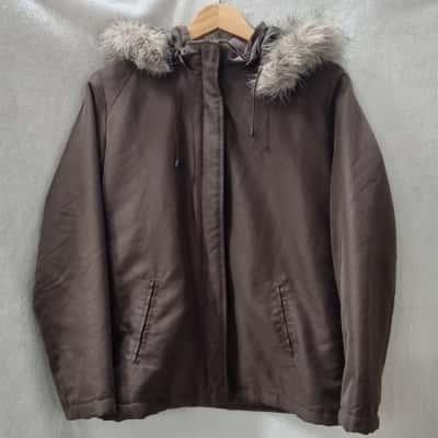 Colorado Womens Jacket - Size M