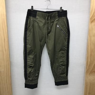 Lorna Jane Life, 3/4 utility pants, Size S