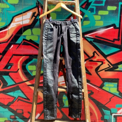 Sass & Bide Size 24 Jeans