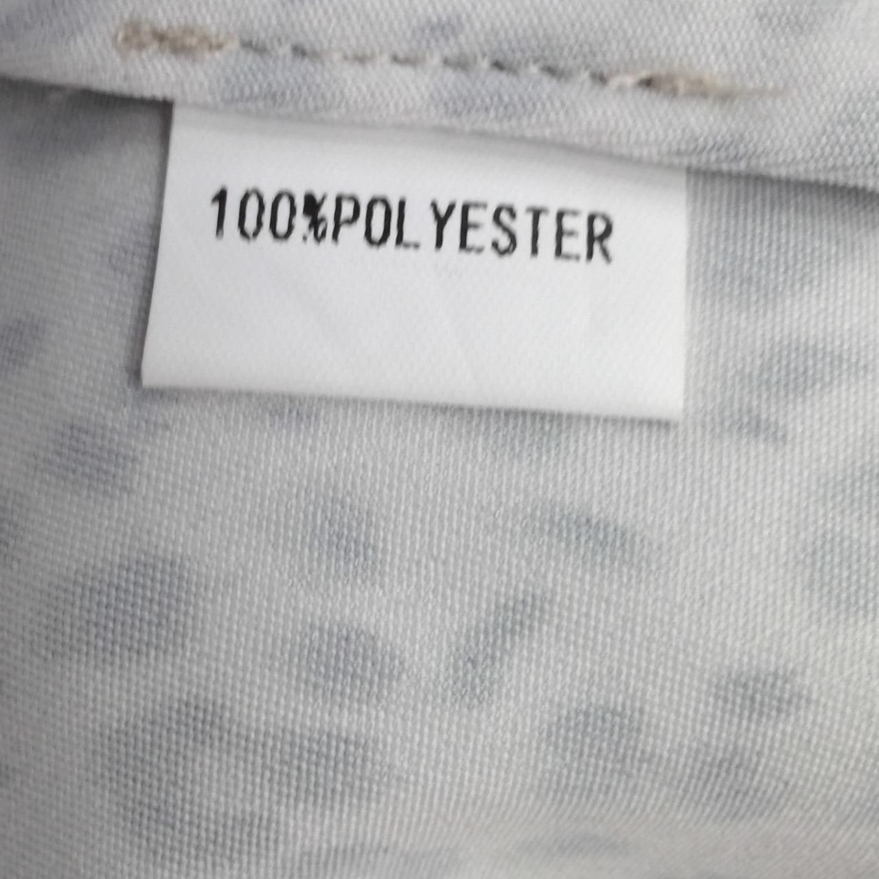 "BNWT Womens  POLLY BRAND Leopard Print ""Satin Feel"" Size 12 Mini Dress Gold/Brown"