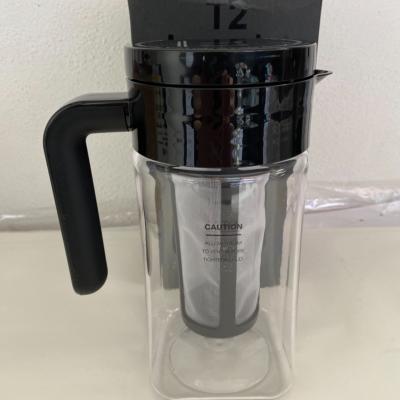 T2 Jug a Lot Ice Tea Maker