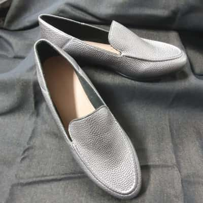 Witchery Womens  Size 8/39 flat shoes
