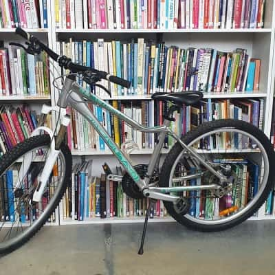 Giant Boulder Mountain Bike **Pick up Only**