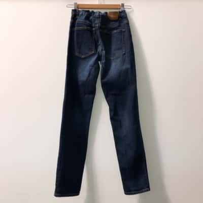 Country Road Kids Size 12 Jeans Blue