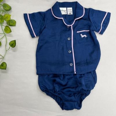 Peter Alexander Kids  Size 12-18m Sets Blue