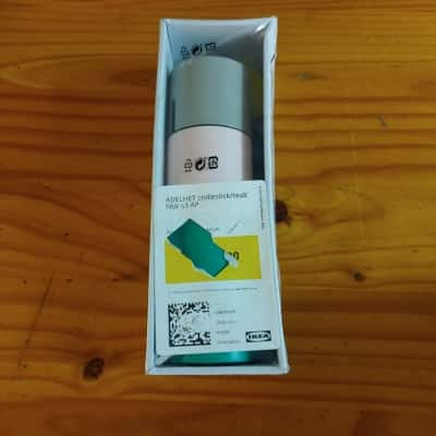 Ikea Adelhet Candlestick/Tea light holder Brand New Sealed