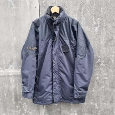 *REDUCED* Target Men's Jacket - Size L.