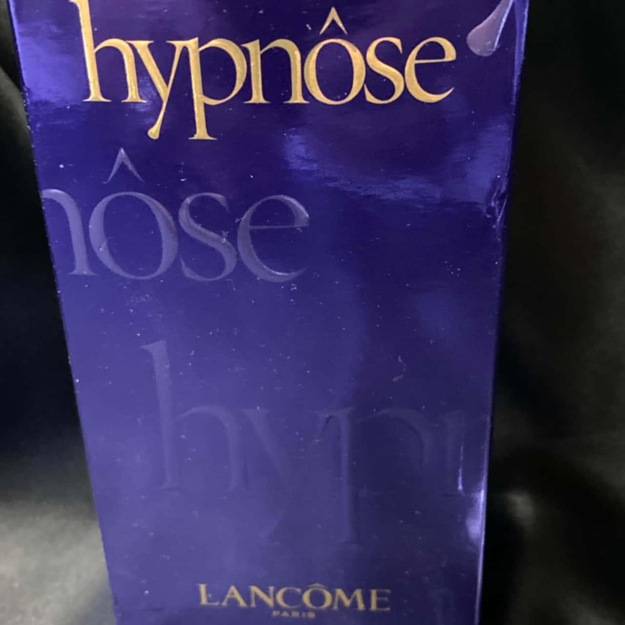 Hypnose by Lancôme