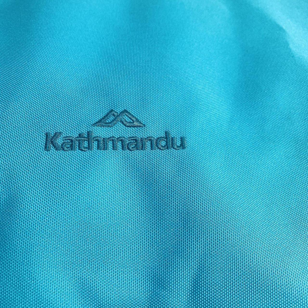 Kathmandu Outdoor Bag