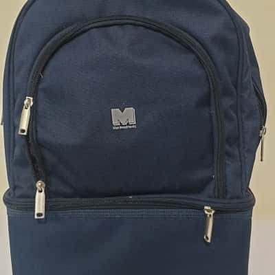 2 Person Cooler Bag Picnic Set