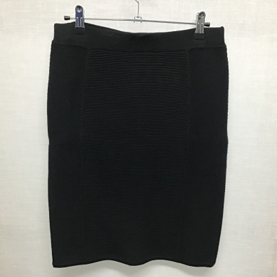 Cache, Black skirt, Size M, NWT, RRP $128