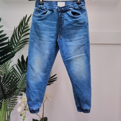 Country Road Kids Size 6 Jeans Blue