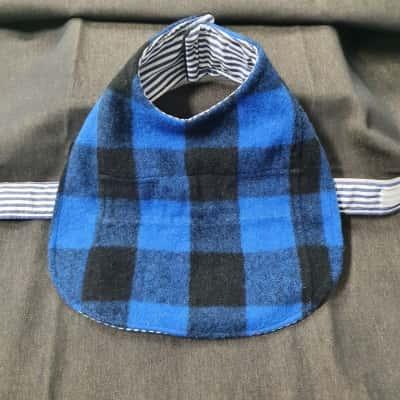 Swanndri Small Dog Jacket