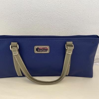 Sachi wine handbag