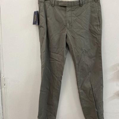 Polo Ralph Lauren Mens  Size 30/32
