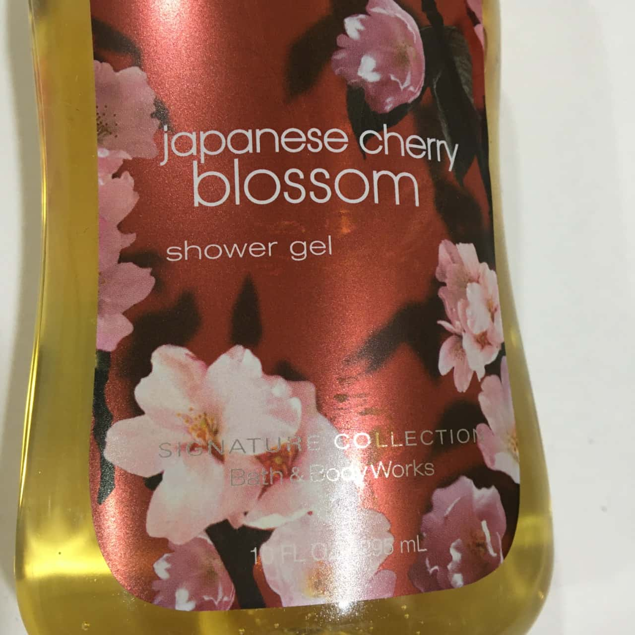 Bath & Body Works Signature Collections
