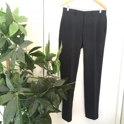 Mizuno Mens  Size 32  Army Green Pants BNWT