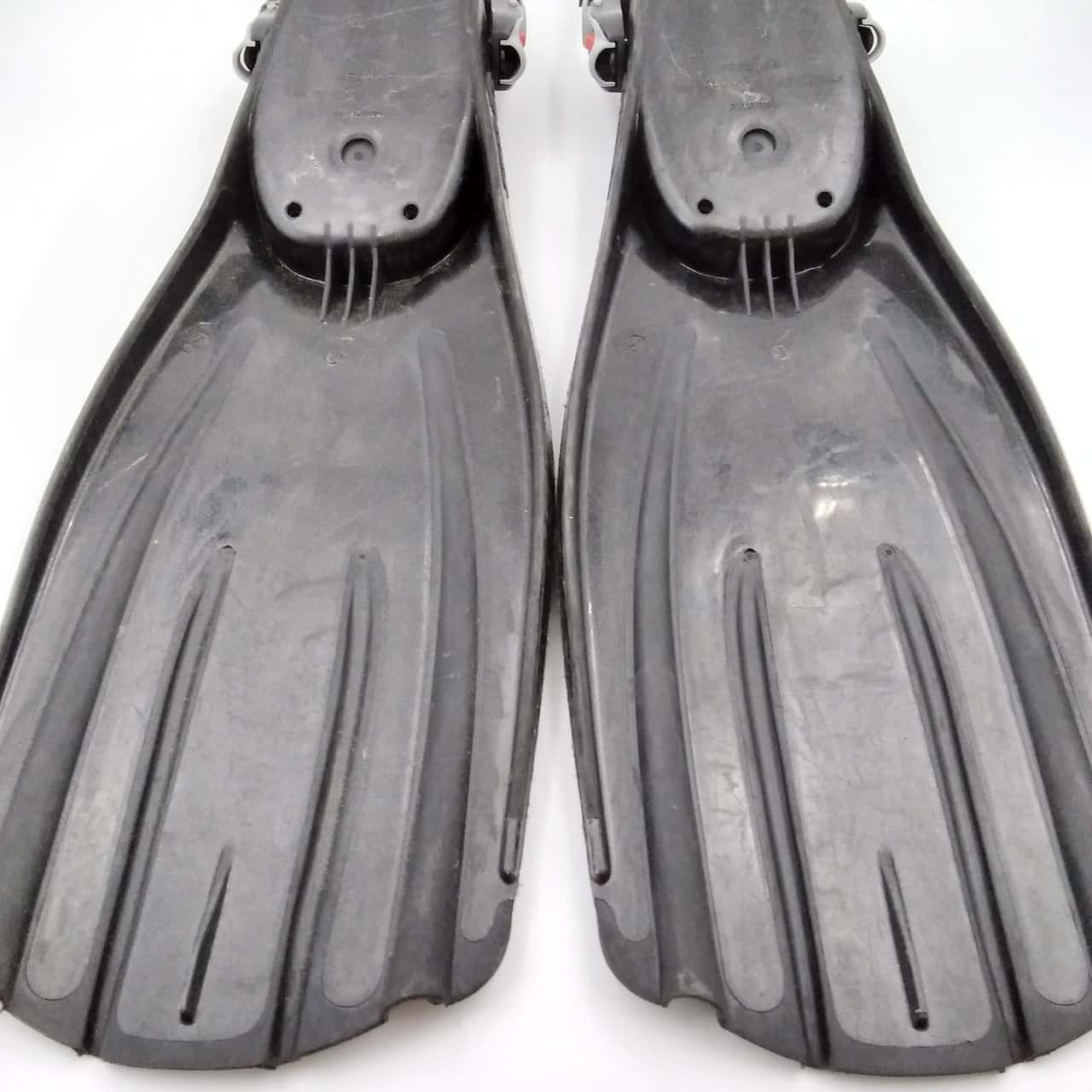 Mares Advabti Flippers