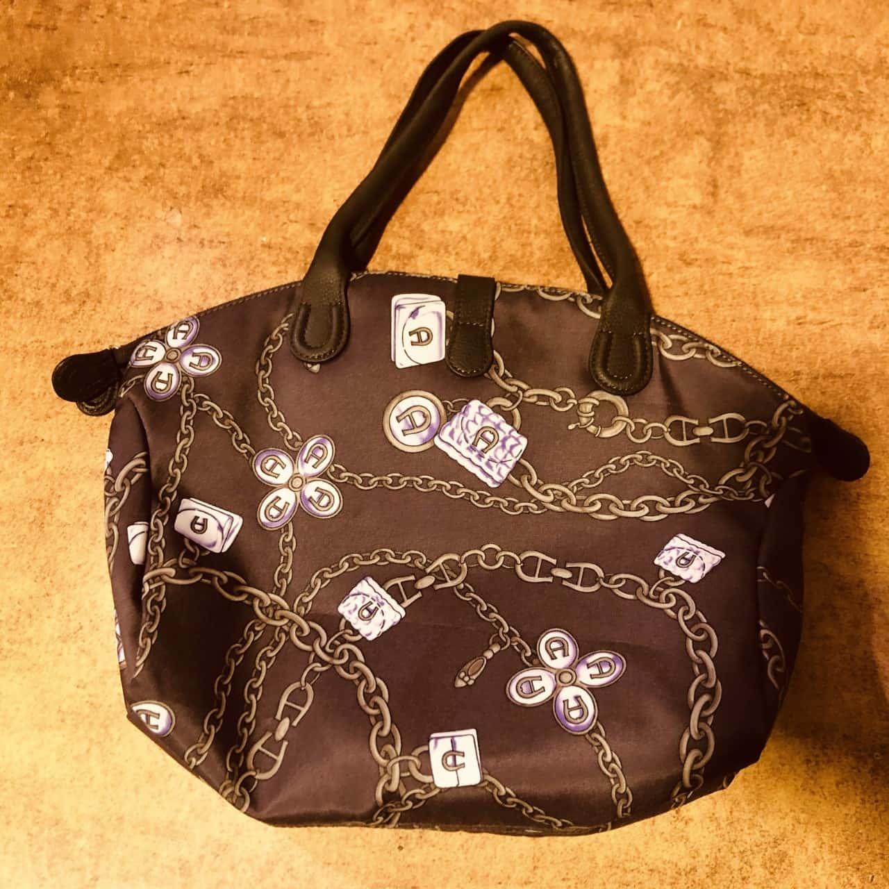 Womens AIGNER Bag