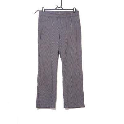 Regatta Womens  Size 14 Grey/Pinstripe