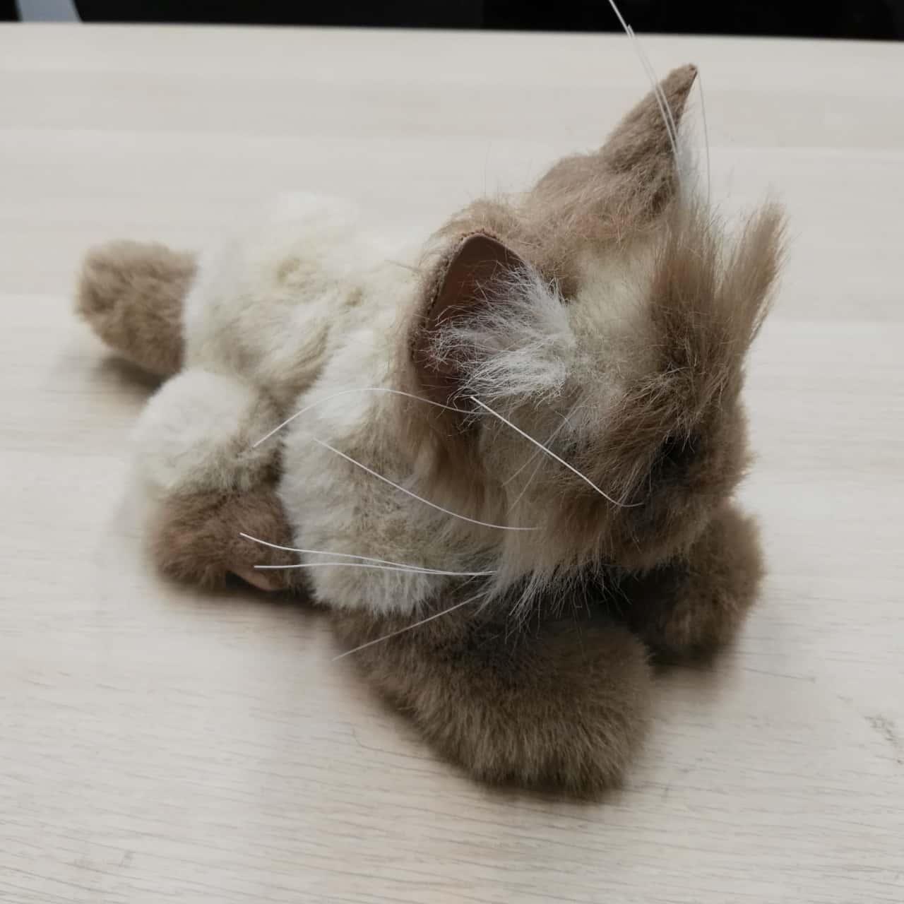 FurReal Friends Kitten