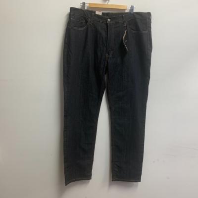 Levi's Men's 541 Straight Jeans Size 40 Blue