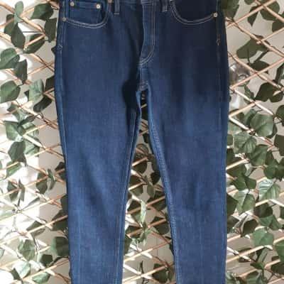 Ralph Lauren Jeans Size 29/Size 8