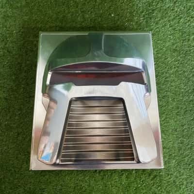 Battlestar Galactica Cylon Centurian Collector's Box - 6 DVD Set