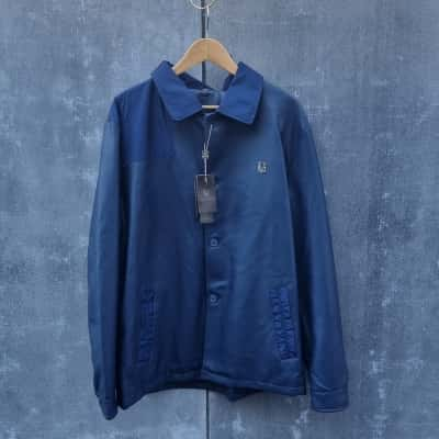 *HALF PRICE* VG World Collection Mens Jackets
