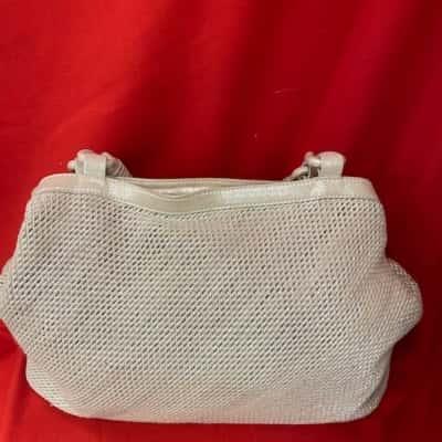 Women's David & Scotti handbag
