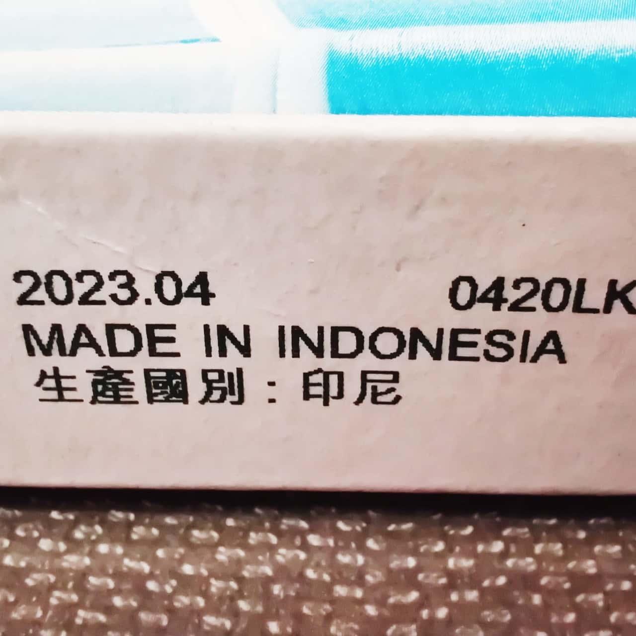 Epson 273 Cyan Inkjet Cartridge