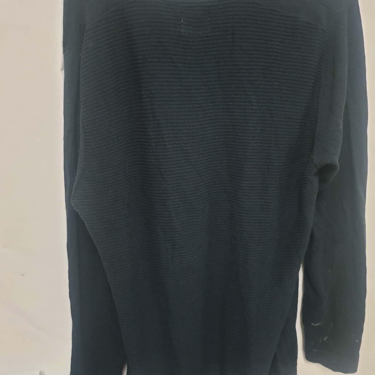 Mossimo Mens Sweater