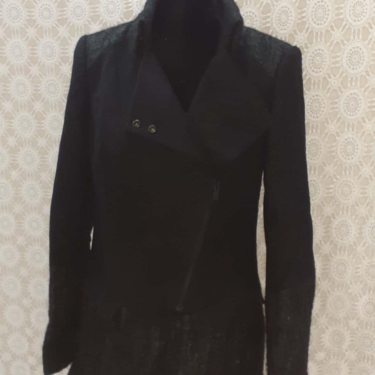 Marcs Dress Jacket Size 12/14