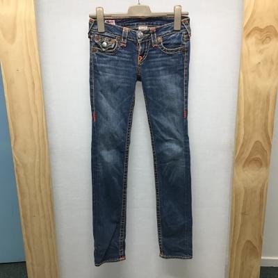 True Religion Brand Jeans, Size 6