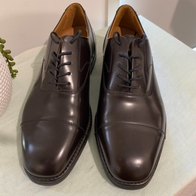 DresSports By Rockport  Mens  Size 9 Brown