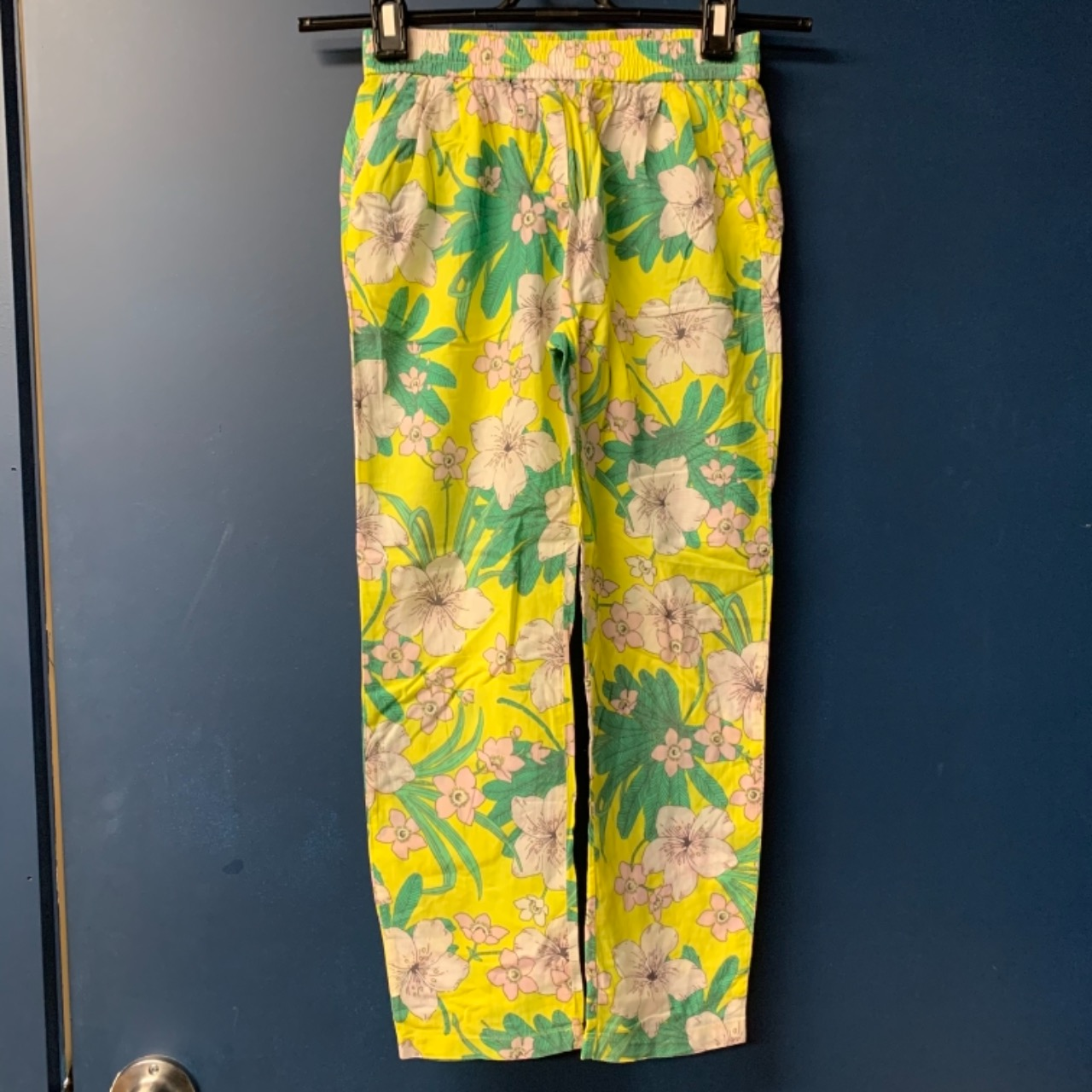 Country Road Kids  Size 8 Pants Multicoloured