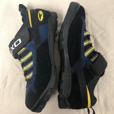 AXO Cycling Shoe Size US 7