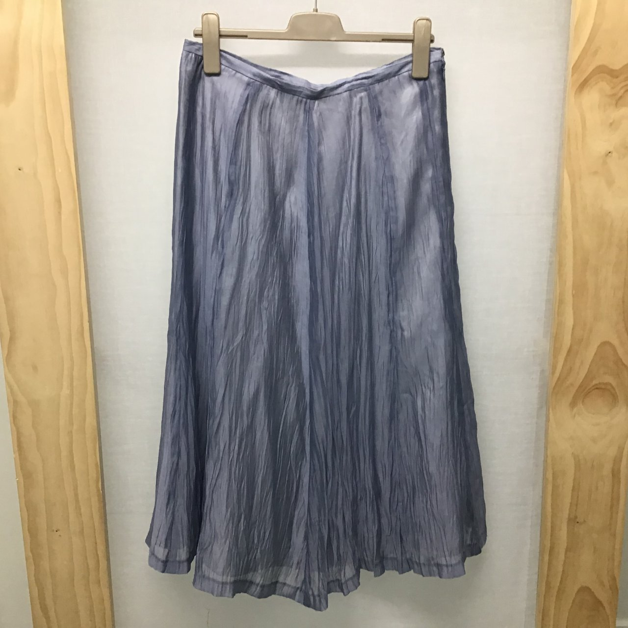 Mixit, Long skirt, ice blue, Size 12 - 14, NWT, RRP $139