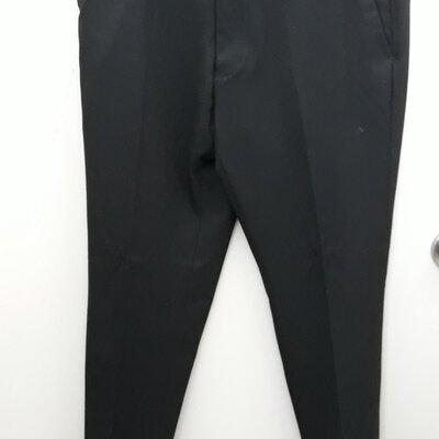 New ASOS  men's trousers size 32