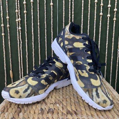 Men's Adidas Torsion Shoes Size 8.5