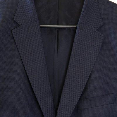 Hugo Boss, Men's Two-piece Suit.  Size 52C