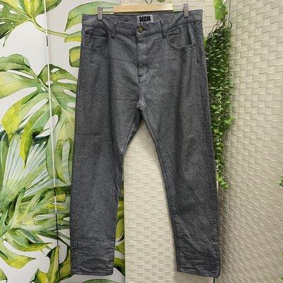 Men's Woolf Jeans Size 38